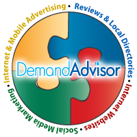 DemandAdvisor Solutions