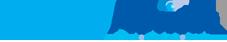 DemandAdvisor: Local Internet Dental Marketing