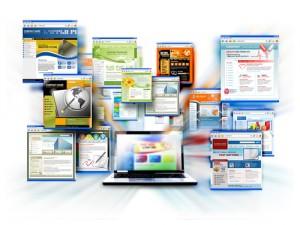 DemandAdvisor Solutions