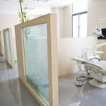 The Role of Photography in Dental Websites